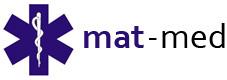 MAT-MED