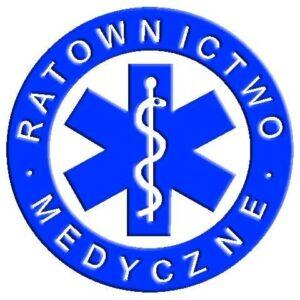 ratownictwo-medyczne_polow480px